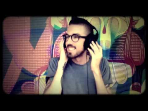 Muzi - Uproar - (OFFICIAL VIDEO)