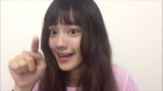 Video BNK48 รุ่น2 | Generation Candidate | Entry #84 | #Phukkhom download MP3, 3GP, MP4, WEBM, AVI, FLV Mei 2018