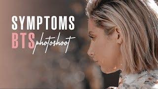 Baixar Ashley Tisdale - Symptoms Photoshoot (BTS PART 1)