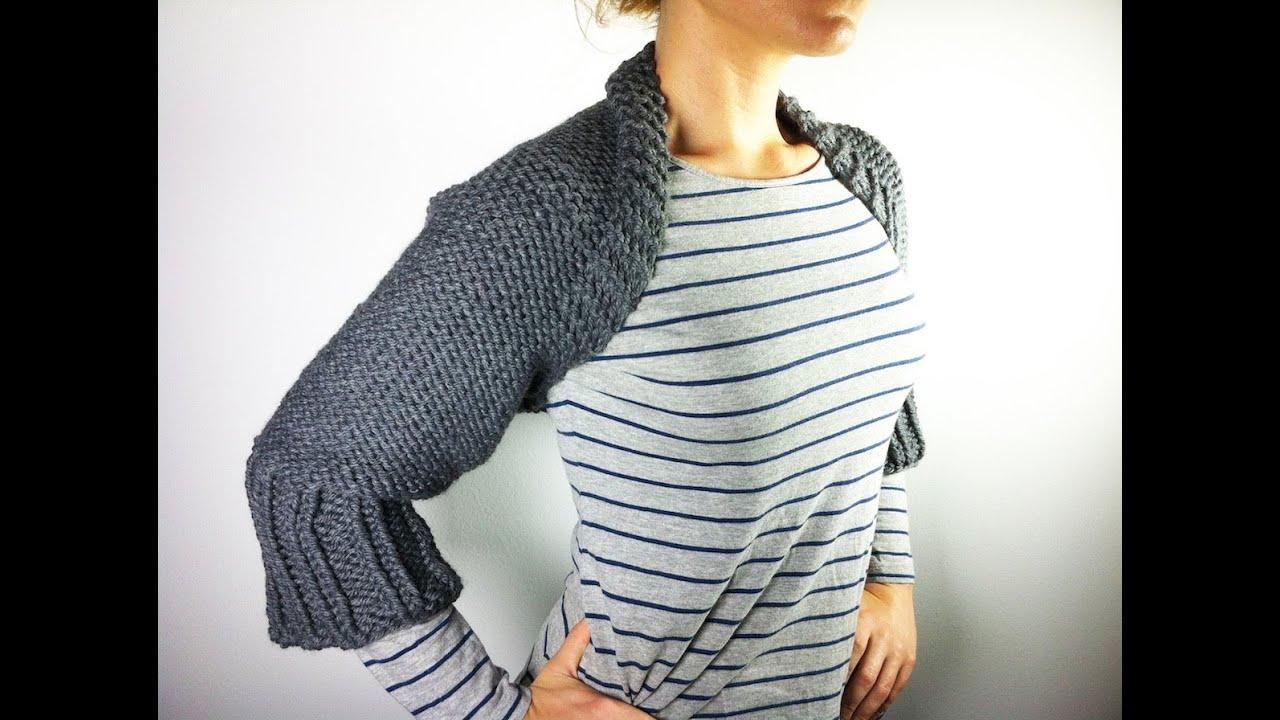 How to loom knit a shrug diy tutorial youtube how to loom knit a shrug diy tutorial bankloansurffo Choice Image