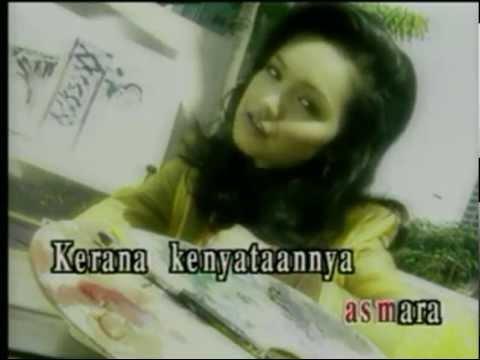 Siti Nurhaliza - Tirai Semalam (Official Music Video - HD)