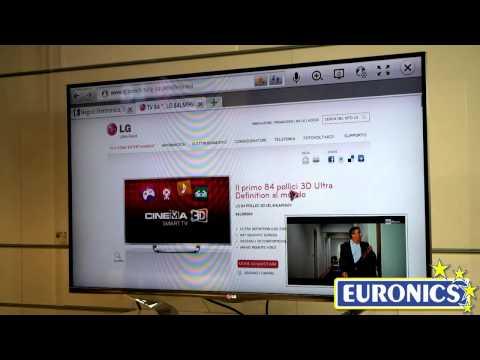 LG FREKANS AYARLAMAиз YouTube · Длительность: 1 мин26 с