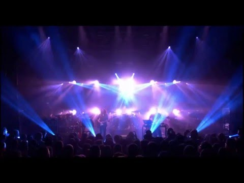 STS9 :: 2016.02.14 :: House of Blues :: Chicago, IL