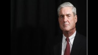 MUELLER WANTS TO NULLIFY TRUMP'S $900M TAX DEDUCTION FROM 1995 TO