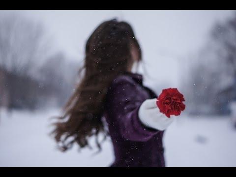 Winter Mix | Une Belle Journée D'hiver | Melodic Deep House