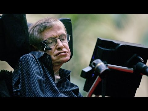 Top 10 Greatest Scientists Who Changed The World || Pastimers