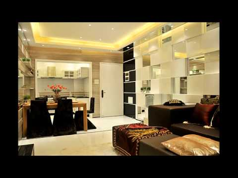 Kitchen design ideas low budget youtube for Simple low budget kitchen designs
