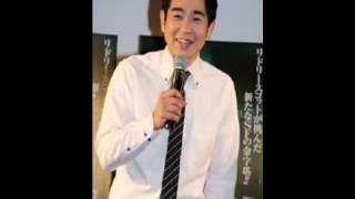 おぎやはぎ(小木&矢作)のラジオ番組「おぎやはぎのメガネびいき」 で...