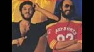 Robson Jorge e Lincoln Olivetti - Ginga
