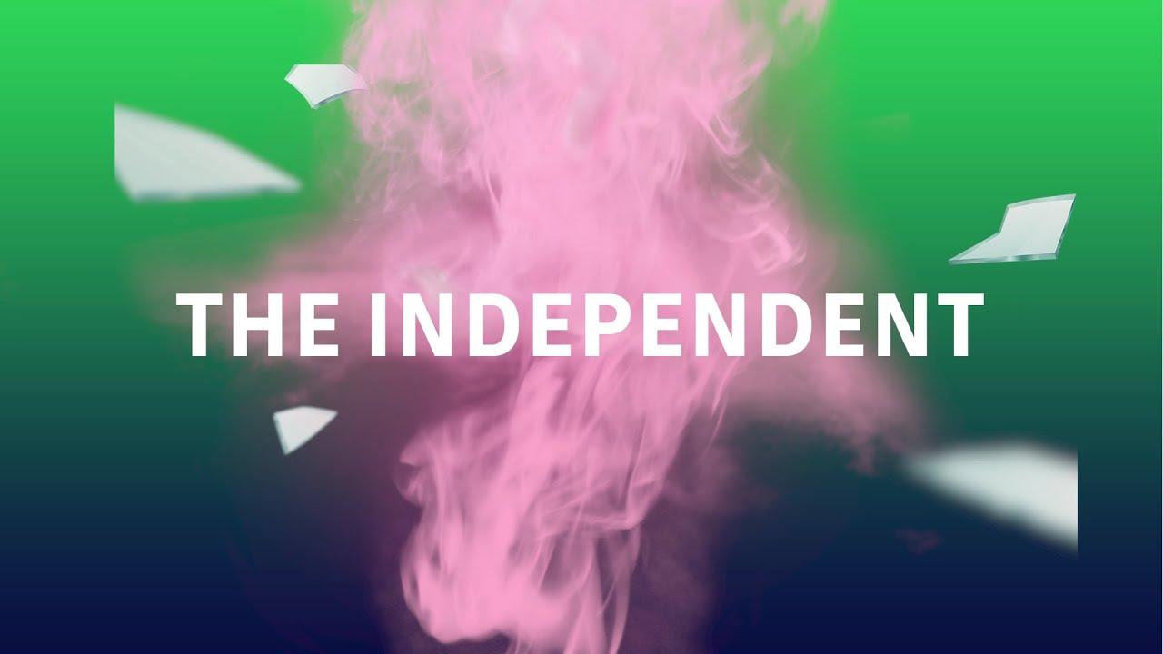 Independent | Green Light Startup Show 2020