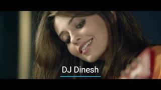 Whatsapp Status 30 Second - DJ MIX Love