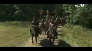 Римская империя документальный фильм