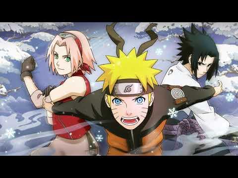 Naruto Online Mobile (火影忍者OL) NINJA SCHOOL #2 100% PART
