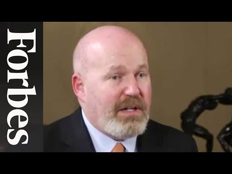 Are Markets Efficient? Baloney, Says Money Man Cliff Asness | Forbes
