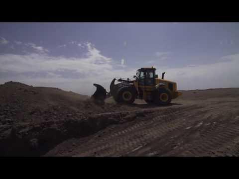 Dosa Mining Company