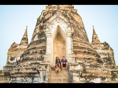 asia:-northern-thai-highlights-trip-with-contiki