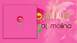 J. Balvin - Rosa (Dj Molina & Javi Alen Dj REMIX )
