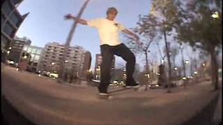 Kelly Hart - Give Me My Money Chico - LRG