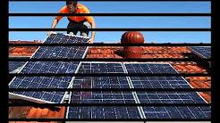 Solar Panel Installation Company Maspeth Ny Commercial Solar Energy Installation