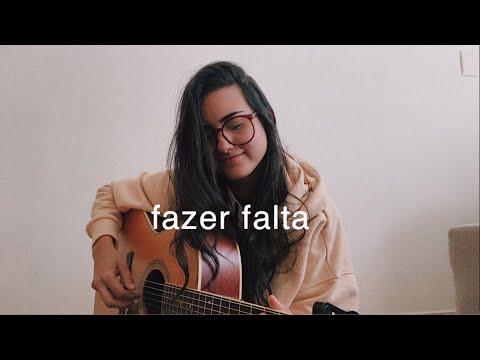 Download Youtube: Fazer falta (MC Livinho) DAY cover