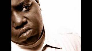 Notorious BIG - Nasty Girl (DJ Glace Remix)