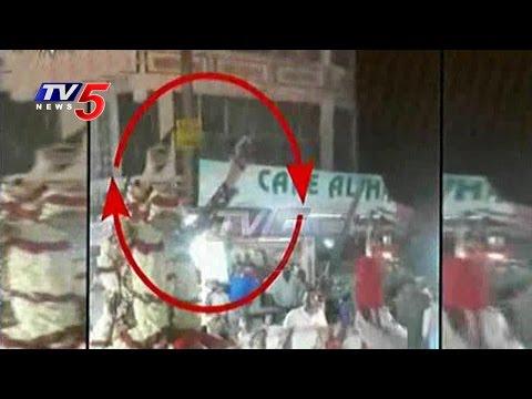 Popular telugu videos - Telugumesh