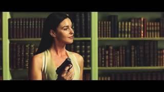 видео Любовь в формате рыночных отношений. Обсуждение на LiveInternet