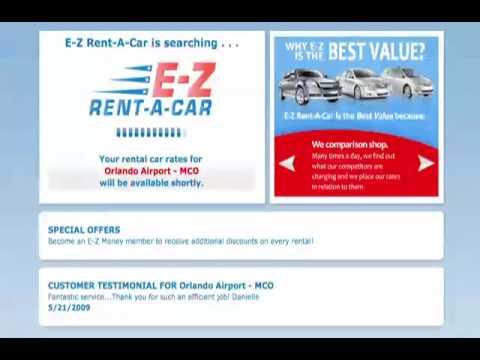 orlando-car-rental-deals-800-277-5171