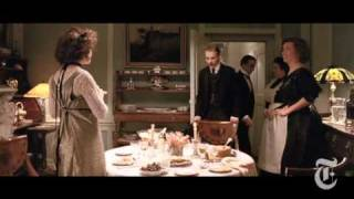 Critics Picks: Howards End - nytimes.com/video