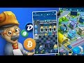 Free DASH Instant Pay Bot  Withdraw Proof 2020  Telegram ...