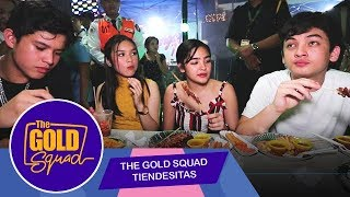 THE_GOLD_SQUAD_NIGHTOUT!_PET_SUPPLIES_AND_STREET_FOOD_|_The_Gold_Squad