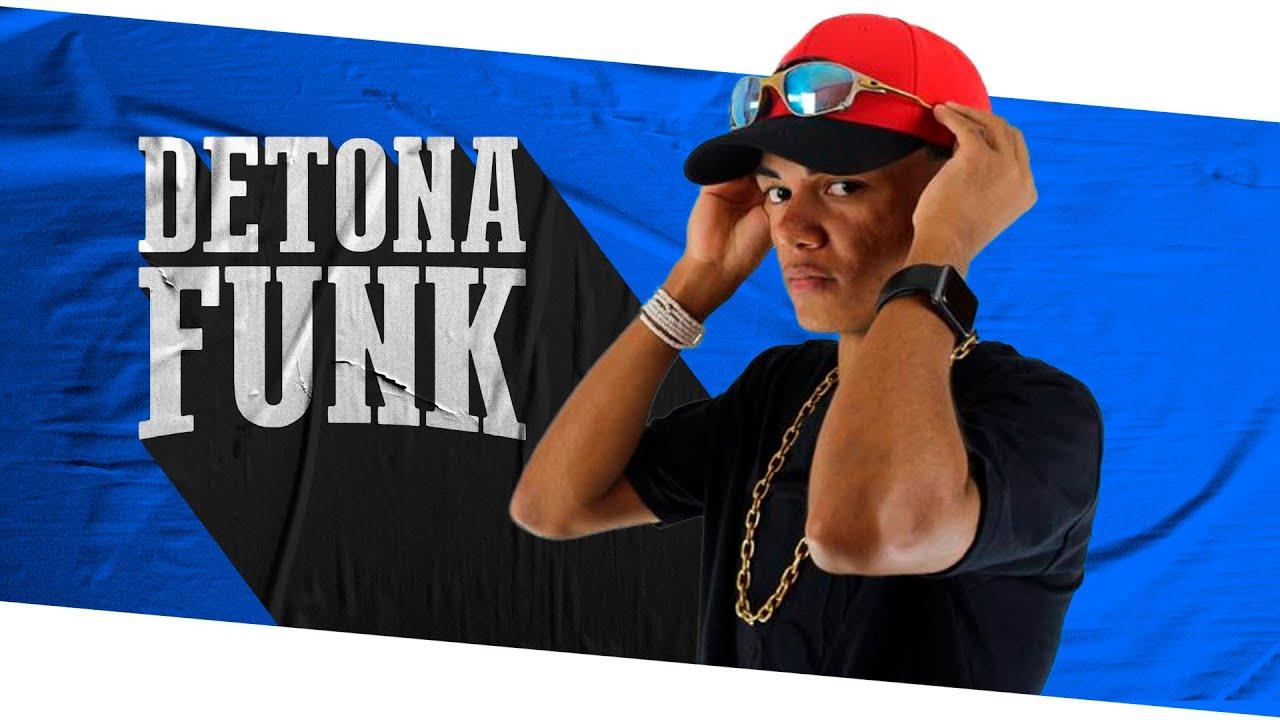 MC MR Smith - Puta Grátis da Favela (DJ Alex BNH)