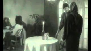 Ana Gabriel - Simplemente Amigos. Video Oficial