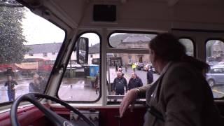 Spirit of Independence - Episode 8: Portree & Kyleakin, Isle of Skye