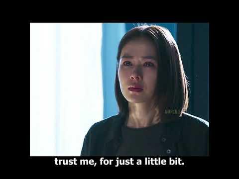 The Negotiation [Best Scene] 'Son Ye Jin & Hyun Bin