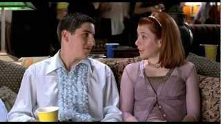American Pie (1999) - 100th Anniversary Classic Moment [HD]