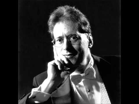 BEETHOVEN PIANO CONCERTO 4 LEVIN GARDINER