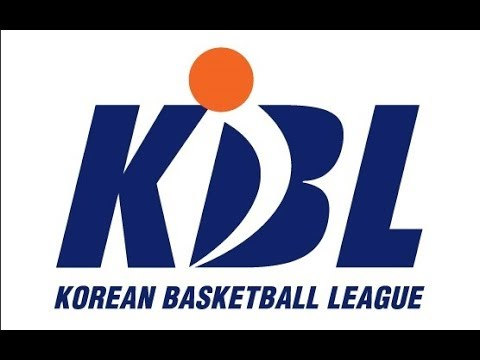 2018/19 KBL Foreign player Contract Regulations