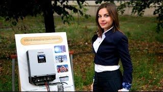 видео Какой бензогенератор лучше для дома, критерии выбора