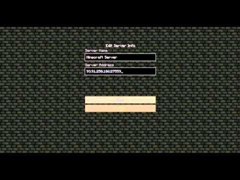 Ako hra, minecraft, multiplayer