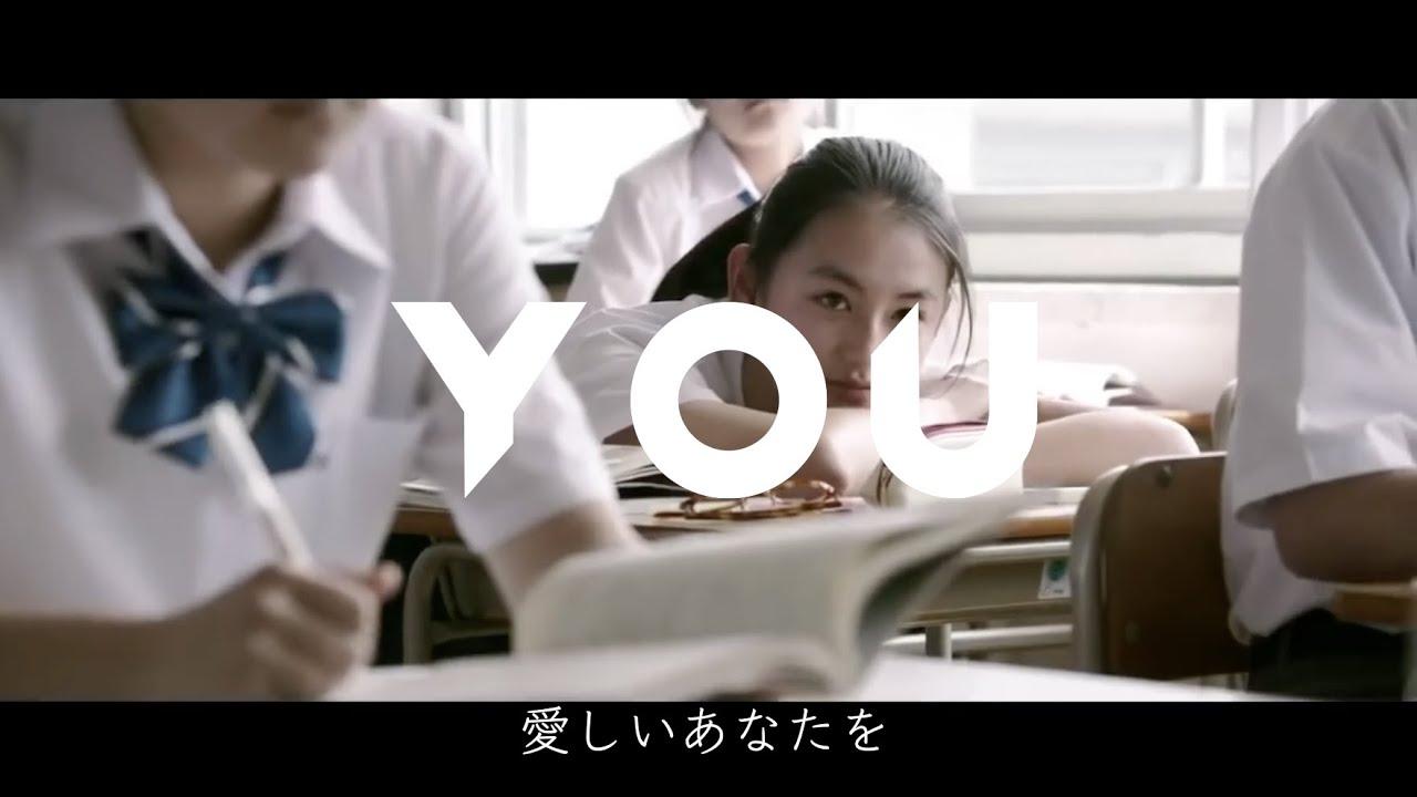 〔和訳〕Avicii - Dear Boy (Lyric Video)