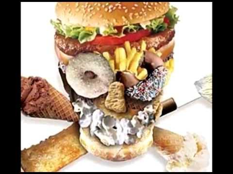 Повышенный холестерин: что делать?