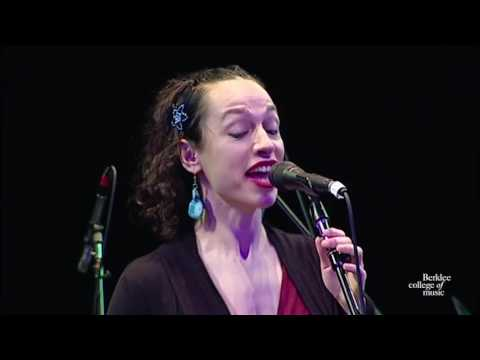 Musical Odyssey I - Greece and Asia Minor Folk Songs