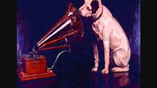 ThouShaltNot - The Haunted Phonograph