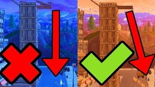 How to not take fall damage at ANY height