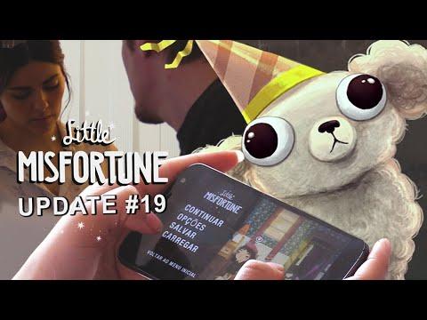 Week of Android Minus iOS