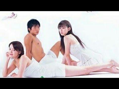 Download Cupid No Itazura Episode 3 [Sub English]