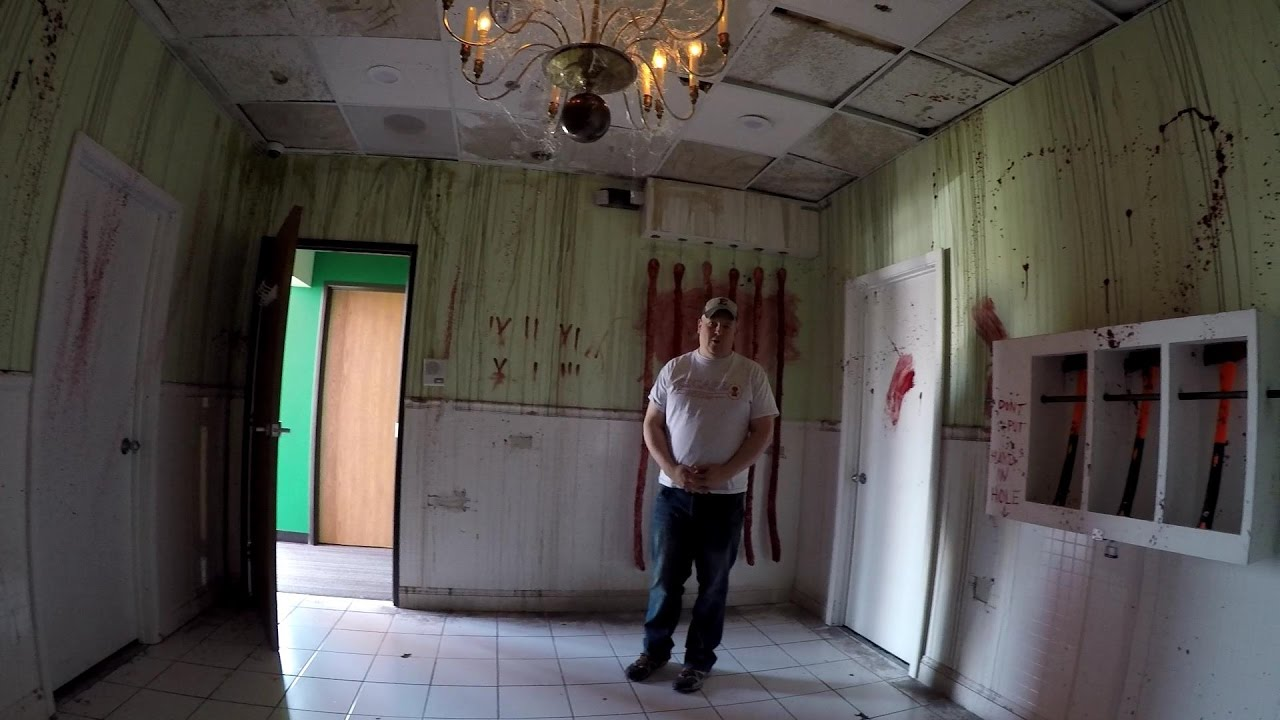 The escape room youtube for 101 room escape 4