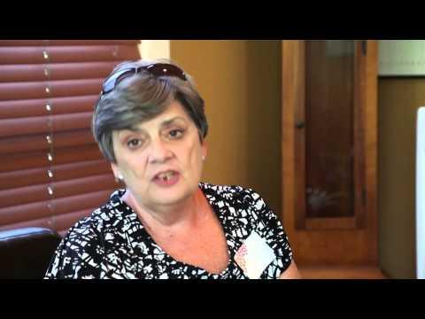 Hospice Care - Chicago IL   Hospice Advantage