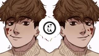 Scissor Sisters – I Can't Decide 『𝔻𝕒𝕪𝕔𝕠𝕣𝕖/𝔸𝕟𝕥𝕚-ℕ𝕚𝕘𝕙𝕥𝕔𝕠𝕣𝕖』